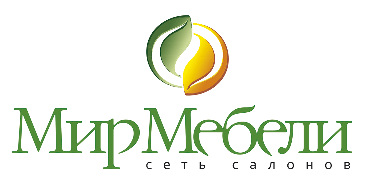 Каталог мебели с ценами в Иркутске